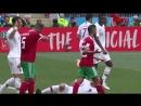 Жесть! Смотреть всем! Жестокое избиение португальского футболиста!