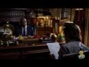 Смотреть сериал Волшебники The Magicians 1 2 3 4 сезон 3 серия все серии в HD cthbfk djkit ybrb 1 2 3 4 ctpjy dct cthbb трейлер