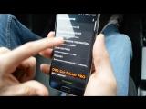 Обзор и отзыв smart scan tool Pro