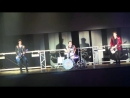 Soy Luna LIVE _ Invisibles, 14_02_18 - Halle Tony Garnier - Lyon, France