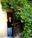 Ольга Гражданкина фото #3