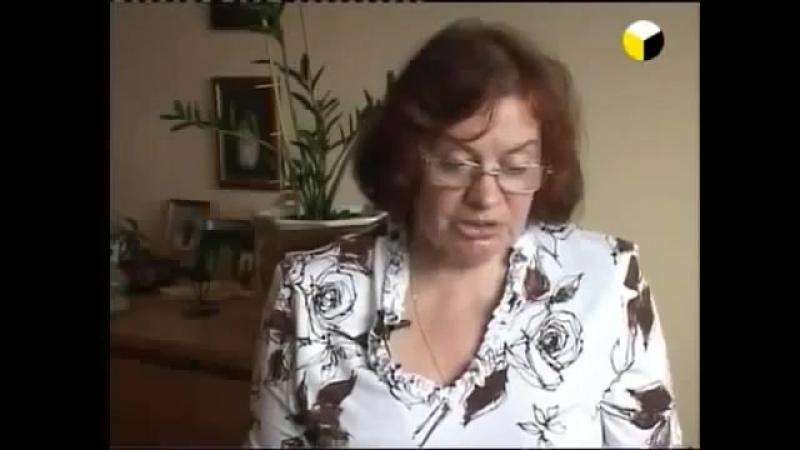 ВЖИВЛЕНИЕ ЧИПОВ, ЧИПИЗАЦИЯ В РОССИИ-ЗАКОН УЖЕ ПОДПИСАН