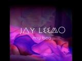 Jay Leemo - My Boo (Techno Project & Dj Geny Tur remix)