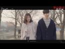 UkrSub ShuShe Yang Da Il With you The Great Seducer OST
