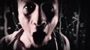 RÃGARÃJA - Ma Chute Libre [Official Music Video]