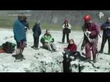Тайны Чапман ( 19.01.2018 ) Тайны Чапман. Колдовство и бубен