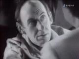 Владимир Басов.Кинопанорама