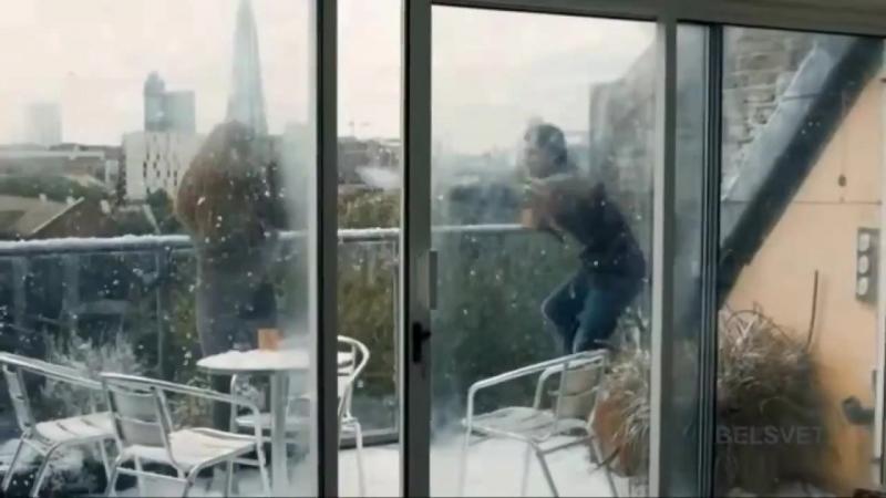 Видео Натальи Пусь