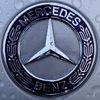 Mercedes-Benz history ㉦