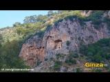 Дальян   Dalyan   Экскурсии в Турции из Кемера от «Ginza Travel»