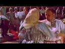 Основные виды Русского народного танца 1970г.
