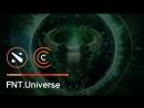 Победный Dark Rift от UNiVeRsE