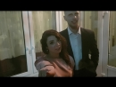 шикарный Видео отзыв от Даши и Вани😍😍😍