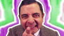 Bean's Musical Hits Music Video Compilation Mr Bean Official