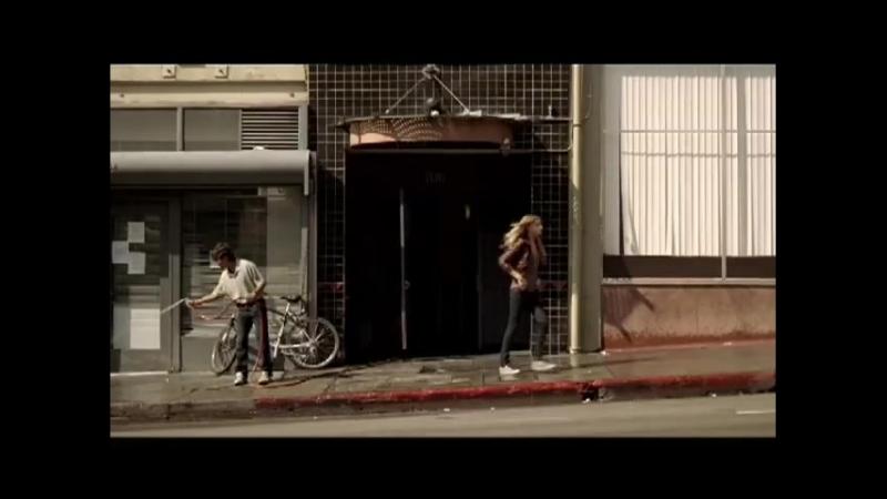 Социальная реклама, Канские Львы 2010. Реклама Axe «So Sorry Destiny» («Судьба, прости»)