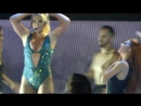 17.07.2018 - One More Time Oops! I Did It Again - Britney Spears - Live Sands Bethlehem PA