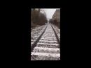 КОРОТКОШАРАЖНЫЙ ФИЛЬМ Original v.1(Fektor Stakan studio)