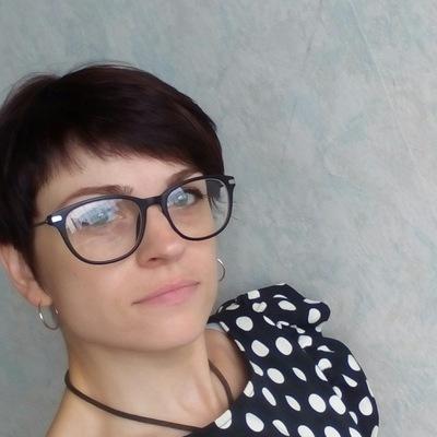 Татьяна Воропаева