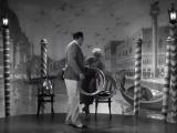 Everybody Sing (1938)