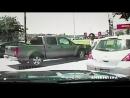 Проверка на дороге _ Traffic Stop _ ТРЕЙЛЕР (РУС.)