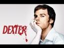 Сериал Декстер/Dexter 1 сезон