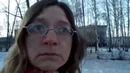 Людмила Соловьева после ОТДЧ 117