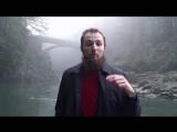 Sing Hallelujah To The Lord - Пой Аллилуйя Господу - Simon Khorolskiy