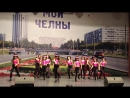 IMG_0644 Брависсимо современный танец Гослевис