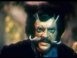 Новогодние приключения Маши и Вити (1985)