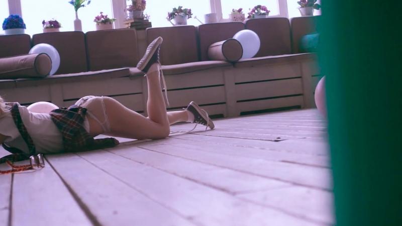 Marta Gromova by Yura CHEREPNIN [Ню, Модель, Nude 18 Приватное русское hd веб 2018 xxx no porno web home домашнее секс фигура]
