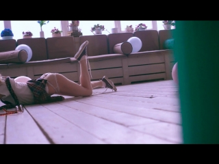 Marta Gromova by Yura CHEREPNIN [Ню, Модель, Nude 18+ Приватное русское hd веб 2018 xxx no porno web home домашнее секс фигура]
