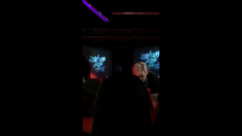 04 Двойники ожидание выхода KDK