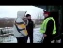 Беспредел полицая