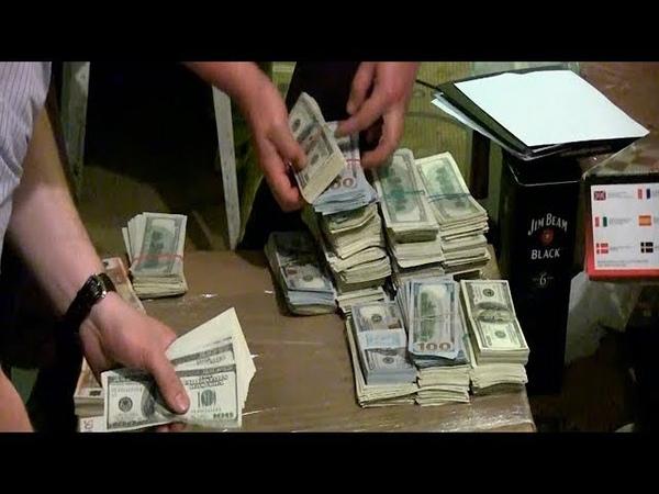Видео изъятия денег у директора Белмедтехники (полная версия) » Freewka.com - Смотреть онлайн в хорощем качестве