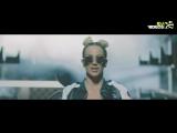 Ana Kokic feat. Rimski x Corona - Karmin, 2018