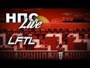 НПС Live - На связи Андрей Крылов ( LFTL )