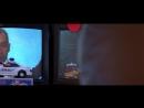 Виртуозность / Виртуальность / Убийца виртуоз / Virtuosity. 1995. 1080p. Перевод Сергей Визгунов. VHS