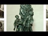 В Краснодаре может появиться памятник пионерам-героям