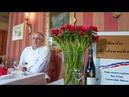 Plongée dans les traditions et la gastronomie des Alpilles à Tarascon