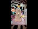 Wonderland-150718-073231.532.mp4