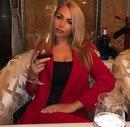Anna Ishchenko фото #4