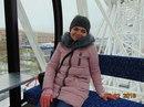 Татьяна Шуталева фото #46