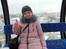 Татьяна Шуталева фото #45