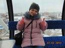 Татьяна Шуталева фото #44