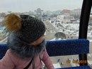 Татьяна Шуталева фото #43
