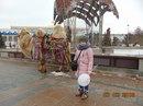 Татьяна Шуталева фото #40