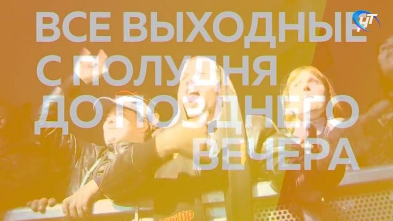 Трансляция фестиваля «КИНОпробы» начнется 22 июня в 23_45