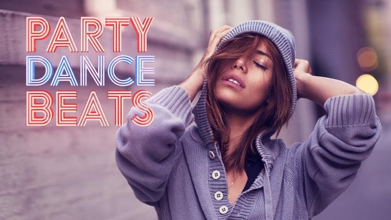 SUMMER MIX 2018   New Best Remixes Summer Party Club Dance Music Mashups Remixes Mix - Dance MEGAMIX