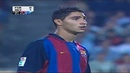 Ricardo Quaresma Vs Sevilla Home 2003 2004 HD