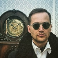 Руслан Корнеков фото